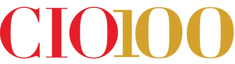 logo-CIO100