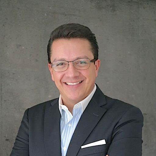 Armando-Rodriguez-SAP