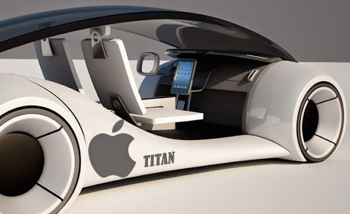 apple-titan-perfil