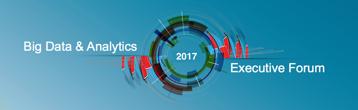logo-Big-Data-Analytics-2017