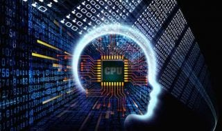 Intel-Inteligencia-Artificial