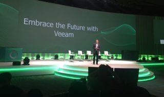 Veeam-vida-digital