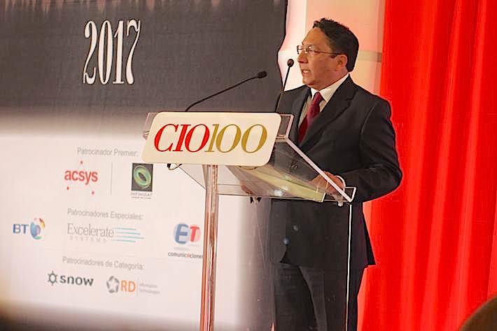 Buena-CIO100-Ricardo-Castro
