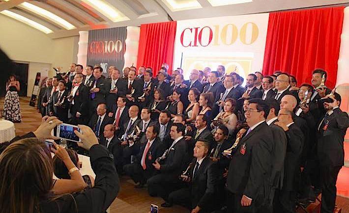 Buena-CIO100-foto-grupal