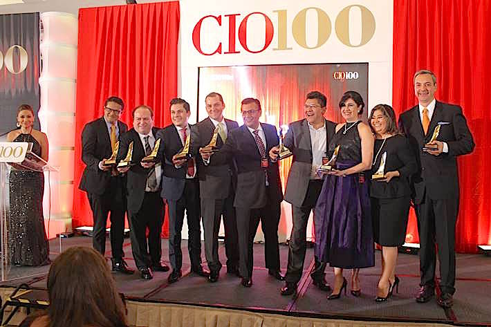 Buena-CIO100-lideres-categorias