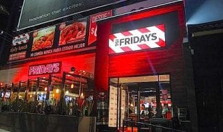 TGI-Fridays-internet