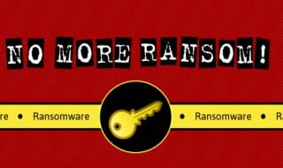 no-more-ransom
