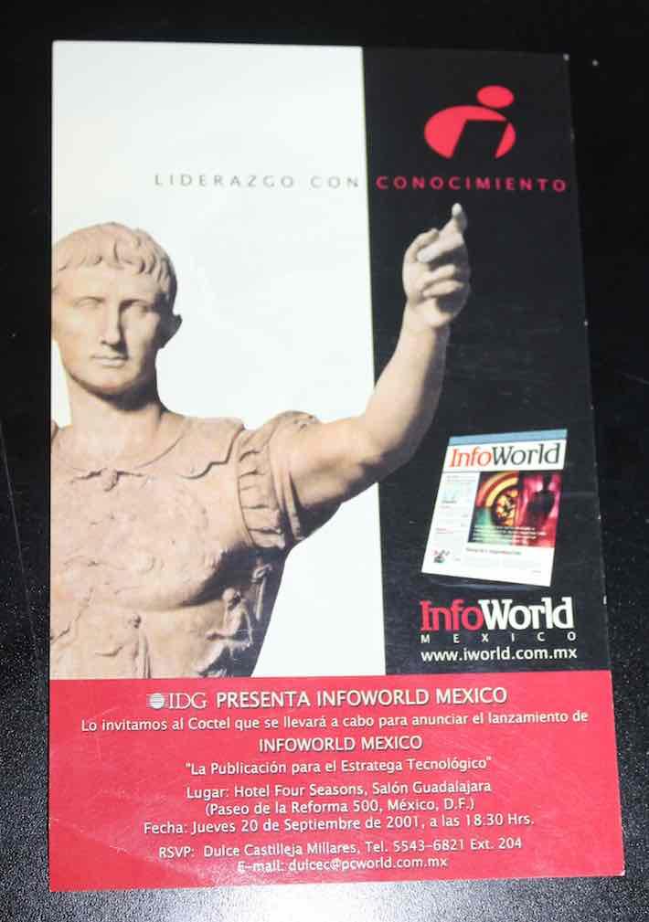 Infoworld-invitacion-lanzamiento