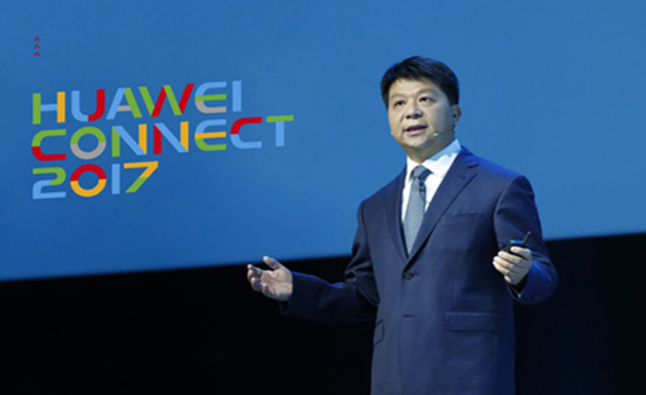 huawei-connect-2017