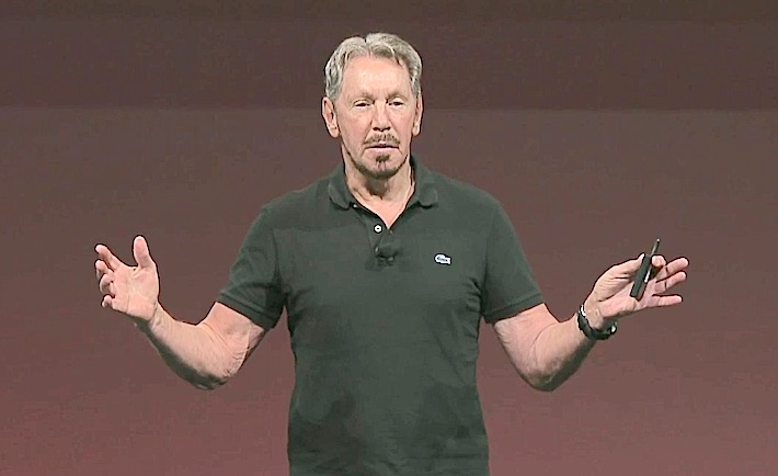 Openworld-Larry-Ellison