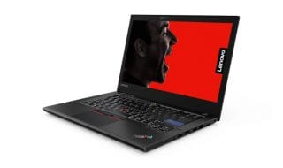 ThinkPad-25-Aniversario