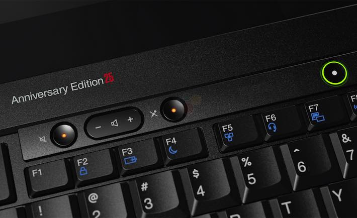 ThinkPad-25-teclado