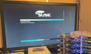 almacenamiento-definido-software