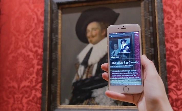 app-obras-arte