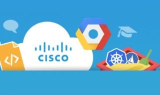 cisco-google-nube