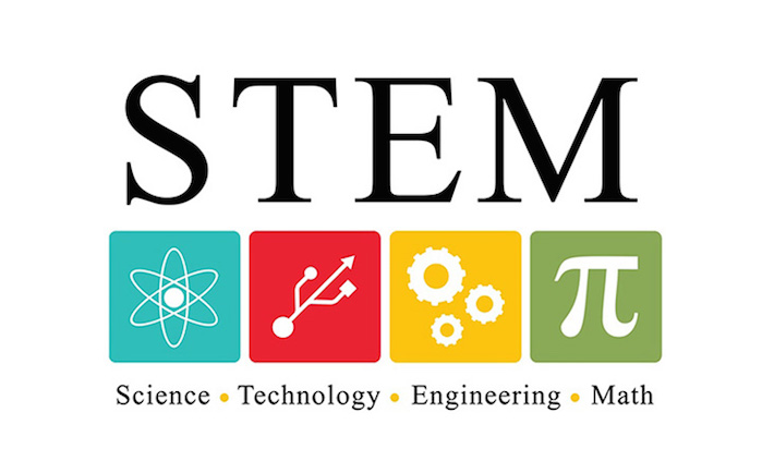 industria-stem