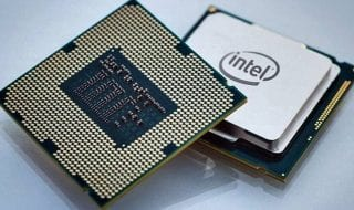 intel-procesador-cpu