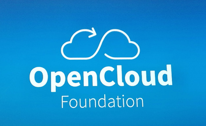 open-cloud-foundation-logo