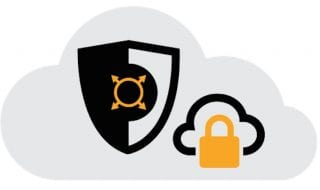 symantec-cloud