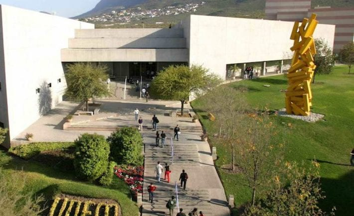 Universidad-Monterrey-virtual