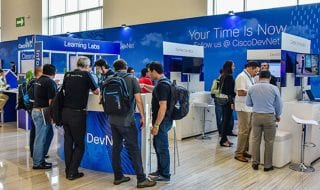 cisco-live-cancun-expo