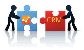 revision-crm