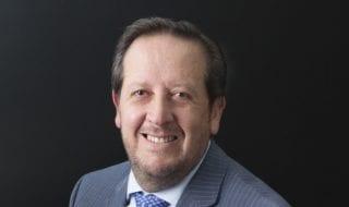 Eduardo-Gutierrez-Presidente-IBM