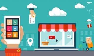 comercio-electronico-tendencias