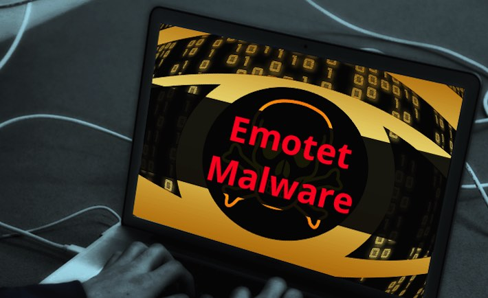 emotet-malware-710x434
