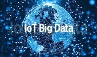 big-data-iot-laboral