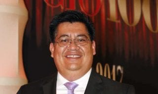 Ismael-Cardenas-Contact-Us-CIO100-710x434