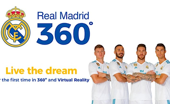 Real-Madrid-realidad-virtual