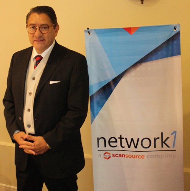 Victor-Perez-Chavez-Network1
