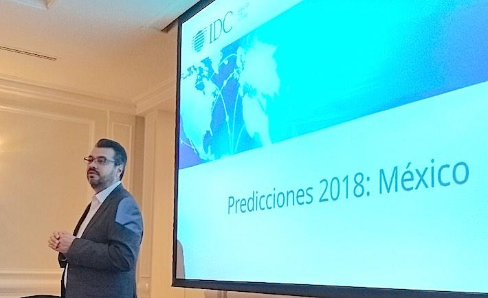 idc-predicciones-edgar-fierro