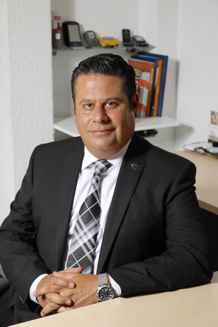 Julio-Gonzalez-SPF-4-interiores