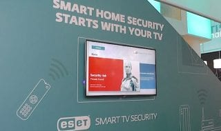 eset-advierte-smart-tv