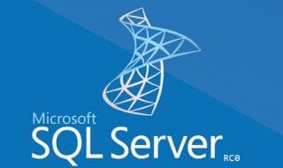 sql-server-2017-con-ia