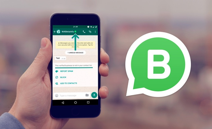 whatsapp-business-estrategia