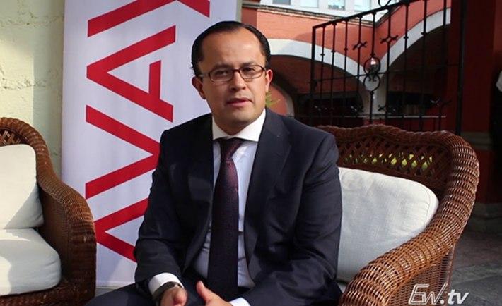 Avaya-Gabriel-Rodríguez