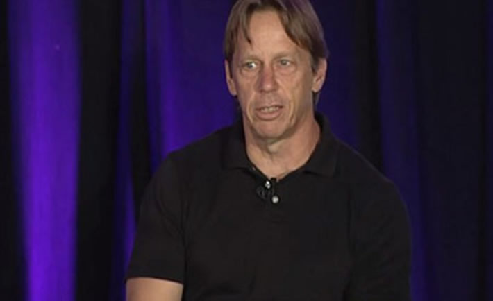 jim-keller-intel