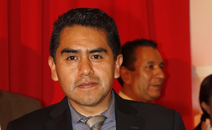 Jose-Angel-Bermejo-STC-Metro-CIO100-710x434