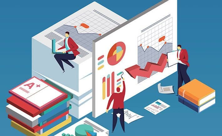 gestion-proyectos-mejor-pagados