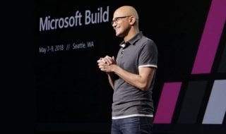 nadella-build18