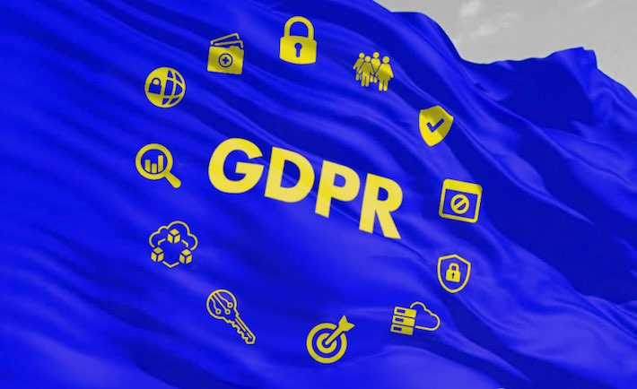 whitepaper-SAS-privacidad-proteccion-datos
