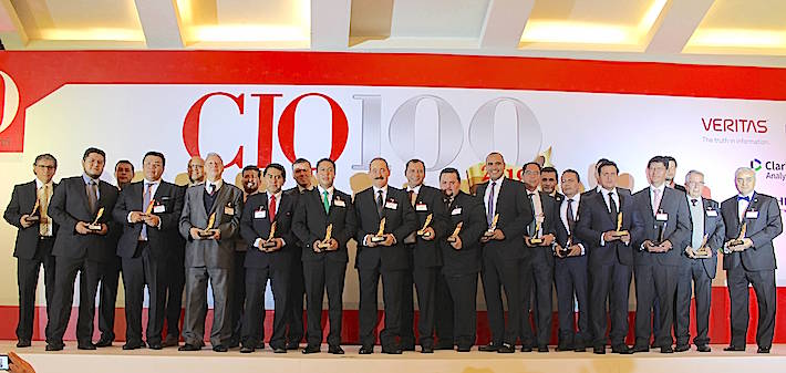 CIO100-categoria-Gobierno