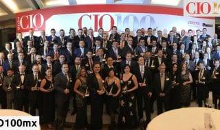 CIO100-2018-Ganadores