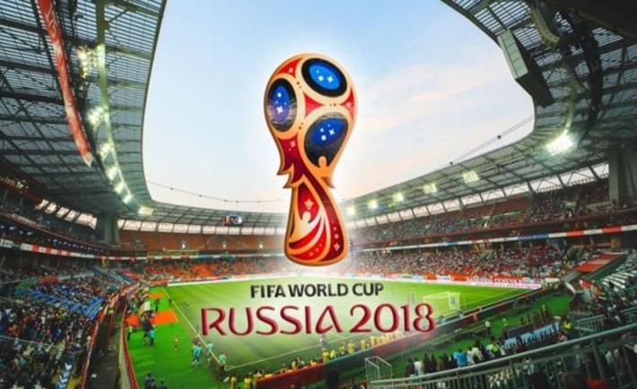 fifa-russia-2018