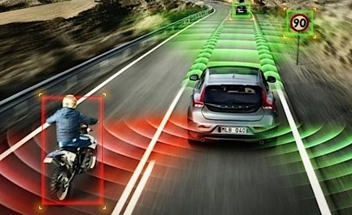 interoperabilidad-sector-automotriz
