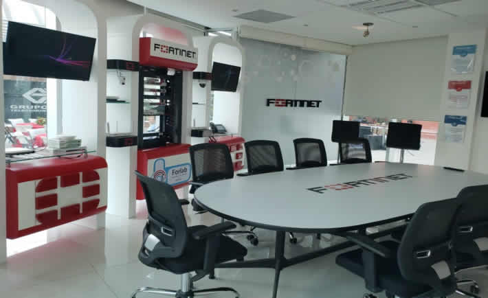 CIS-Fortinet