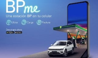 bp-app-inteligencia-artificial-buena